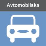 Avtomoblska zavarovanja