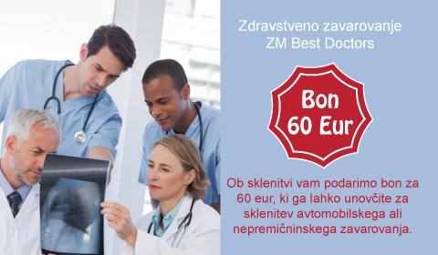 Zdravstveno-zavarovanje-bon-60-eur