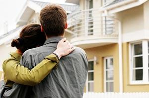 Nepremičninsko zavarovanje: zavarovanje doma oz. hiše