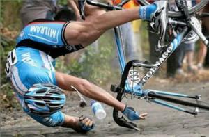 zavarovanje kolesa in kolesarja na kakozacvarovati.si