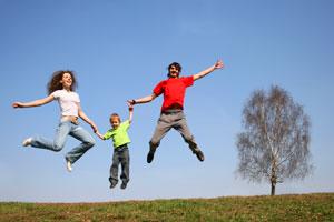 Življenjsko zavarovanje; na kaj paziti pri izbiri?