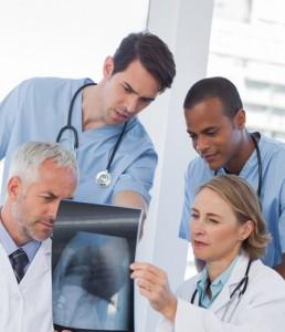 Zdravstveno zavarovanje ZM BEst Doctors